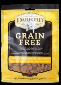 GF Cheese Minis Bag 2014