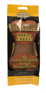 darford mega bones cheese