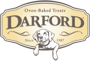 http://aback-chicken.flywheelsites.com/wp-content/uploads/2015/04/cropped-darford-logo.png