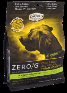 zero-g-chicken-bag