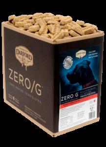 bulk-zero-g-salmon