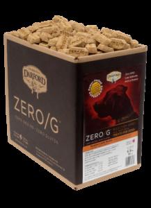 bulk-zero-g-lamb