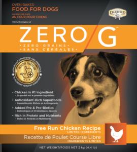 darford-zerog-food-chicken