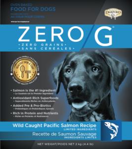 darford-zerog-food-salmon
