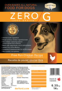 ZeroG Food Label Proofs 14 lb June 2019_1