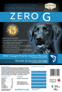 ZeroG Food Label Proofs 14 lb June 2019_2