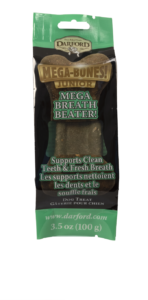 darford mega bones breath beater
