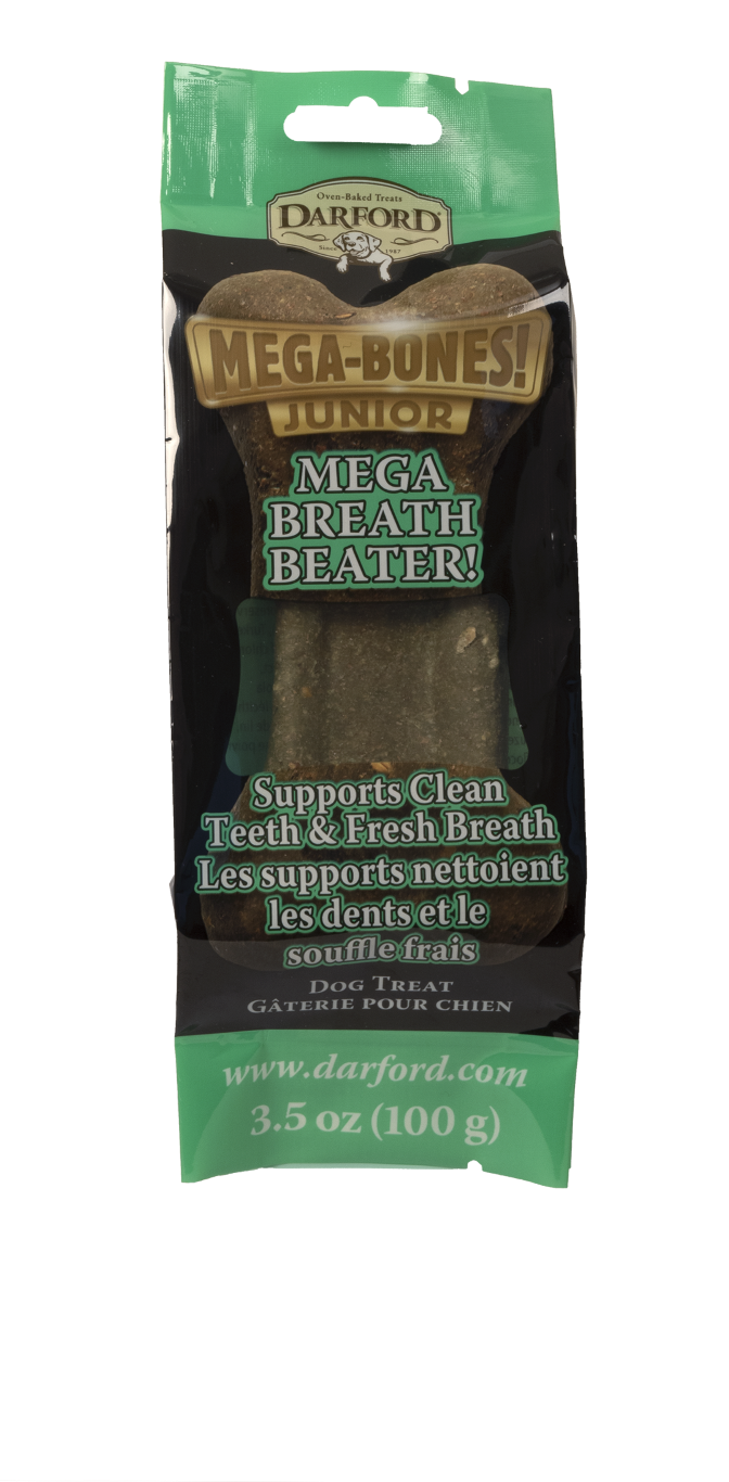 darford mega bones breath beater