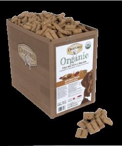 darford organic bulk sweet potato