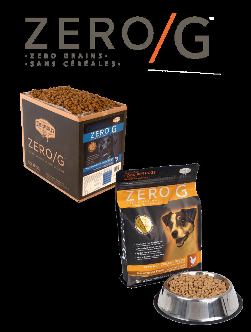 darford-zero-g-food-small